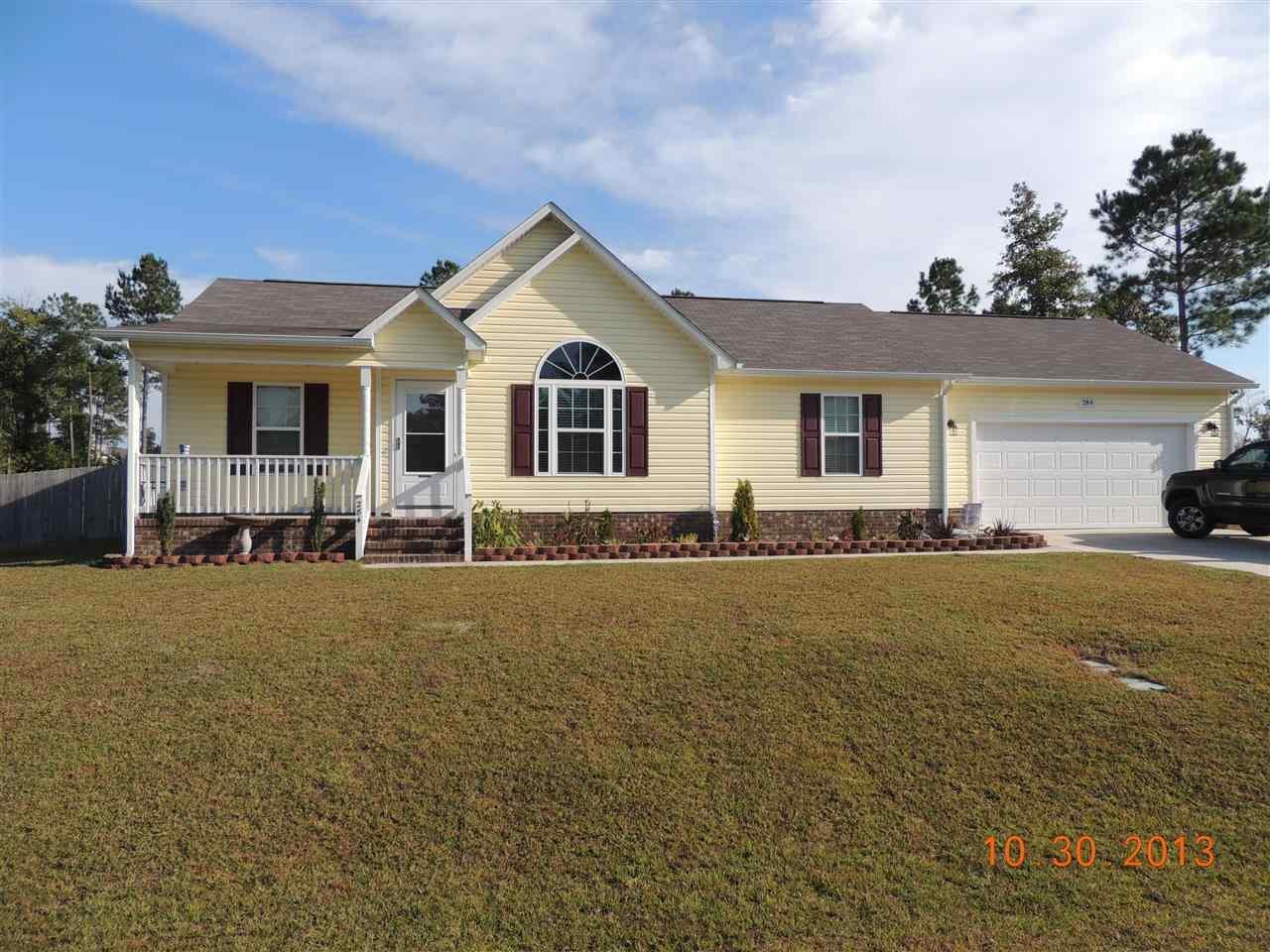 284 Brookstone Way, Jacksonville, NC 28546 For Rent | Trulia