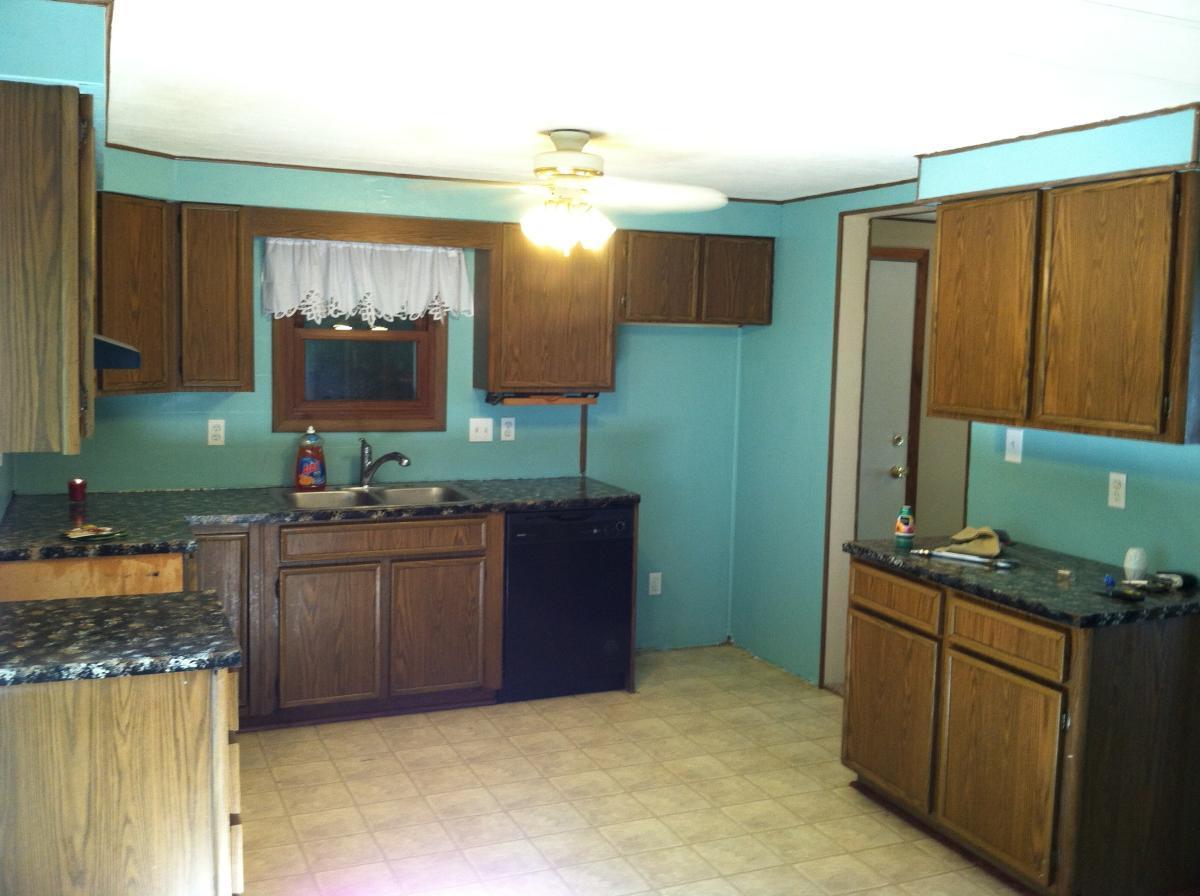 80 School St, Conger, MN 56020 For Rent | Trulia