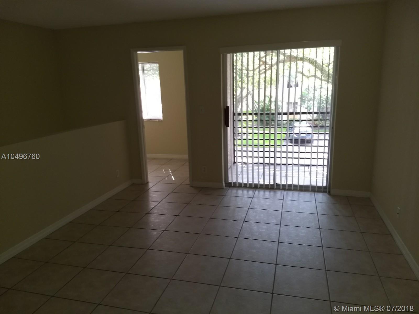 301 Gardens Dr #203 For Rent - Pompano Beach, FL | Trulia