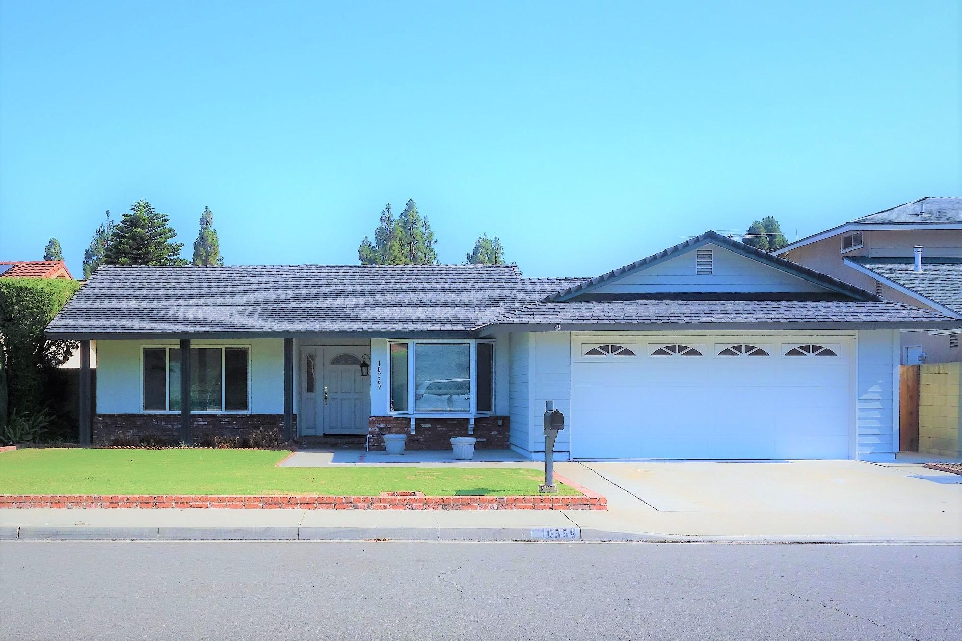10369 Rainbow Cir, Fountain Valley, CA 92708 For Rent | Trulia