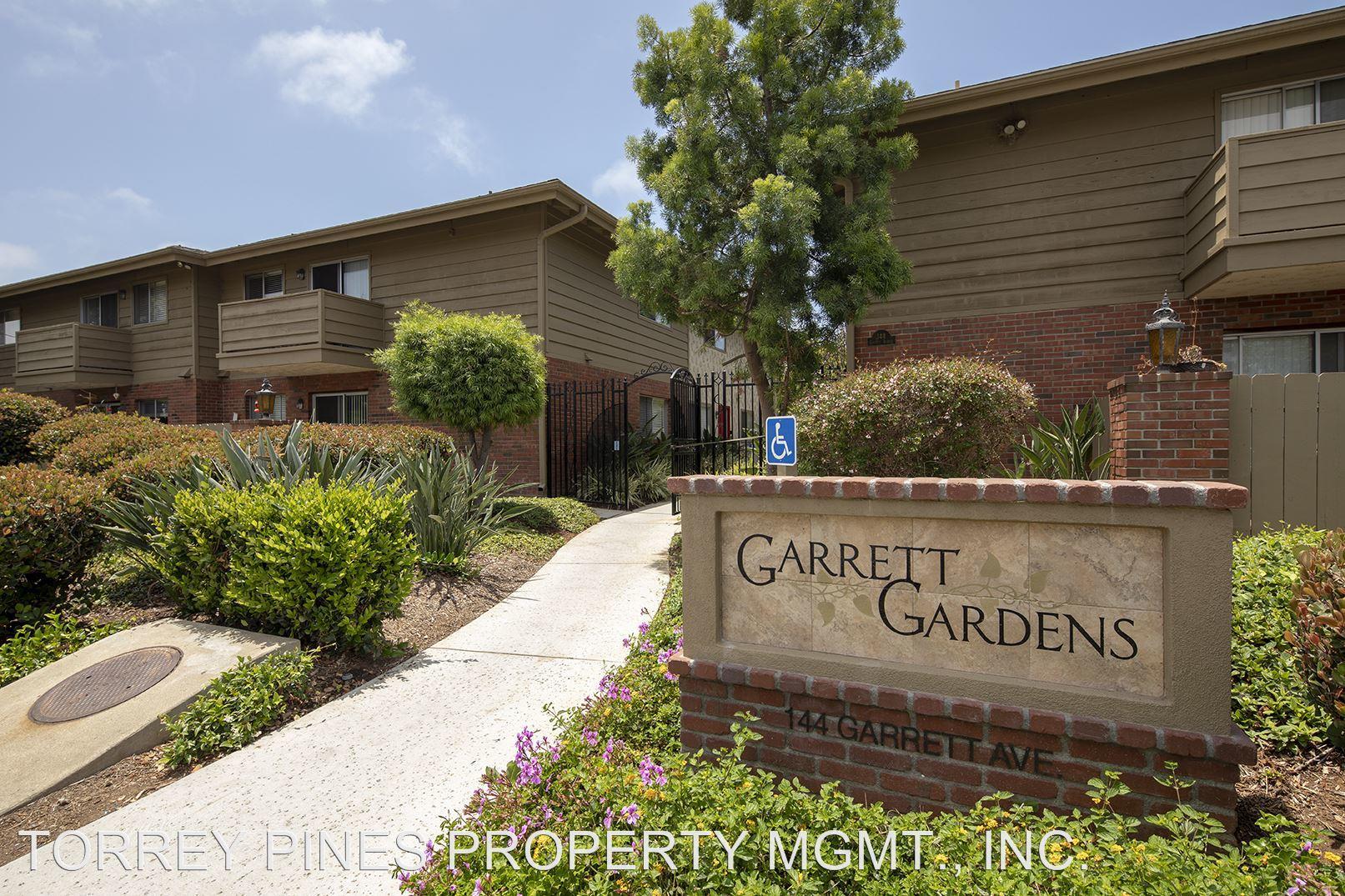 144 Garrett Ave #10 For Rent - Chula Vista, CA | Trulia
