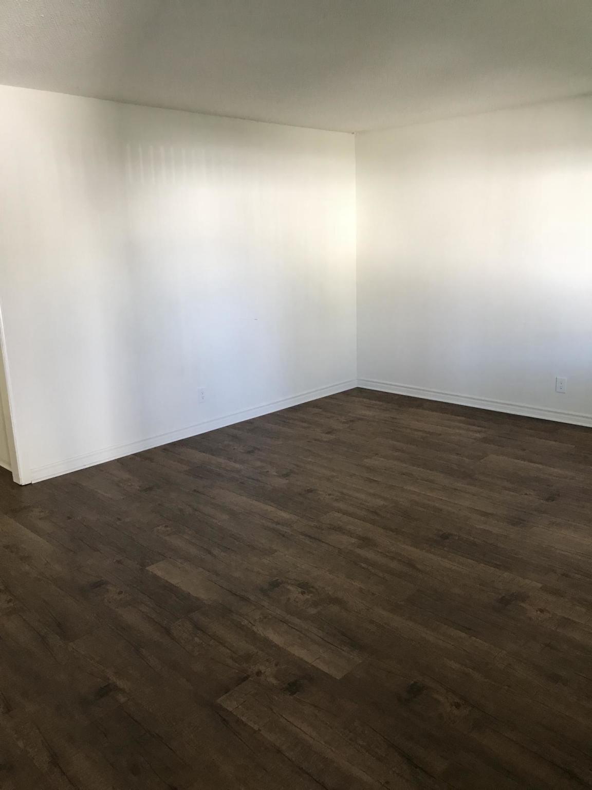 7051 Cerritos Ave, Stanton, CA 90680 For Rent   Trulia