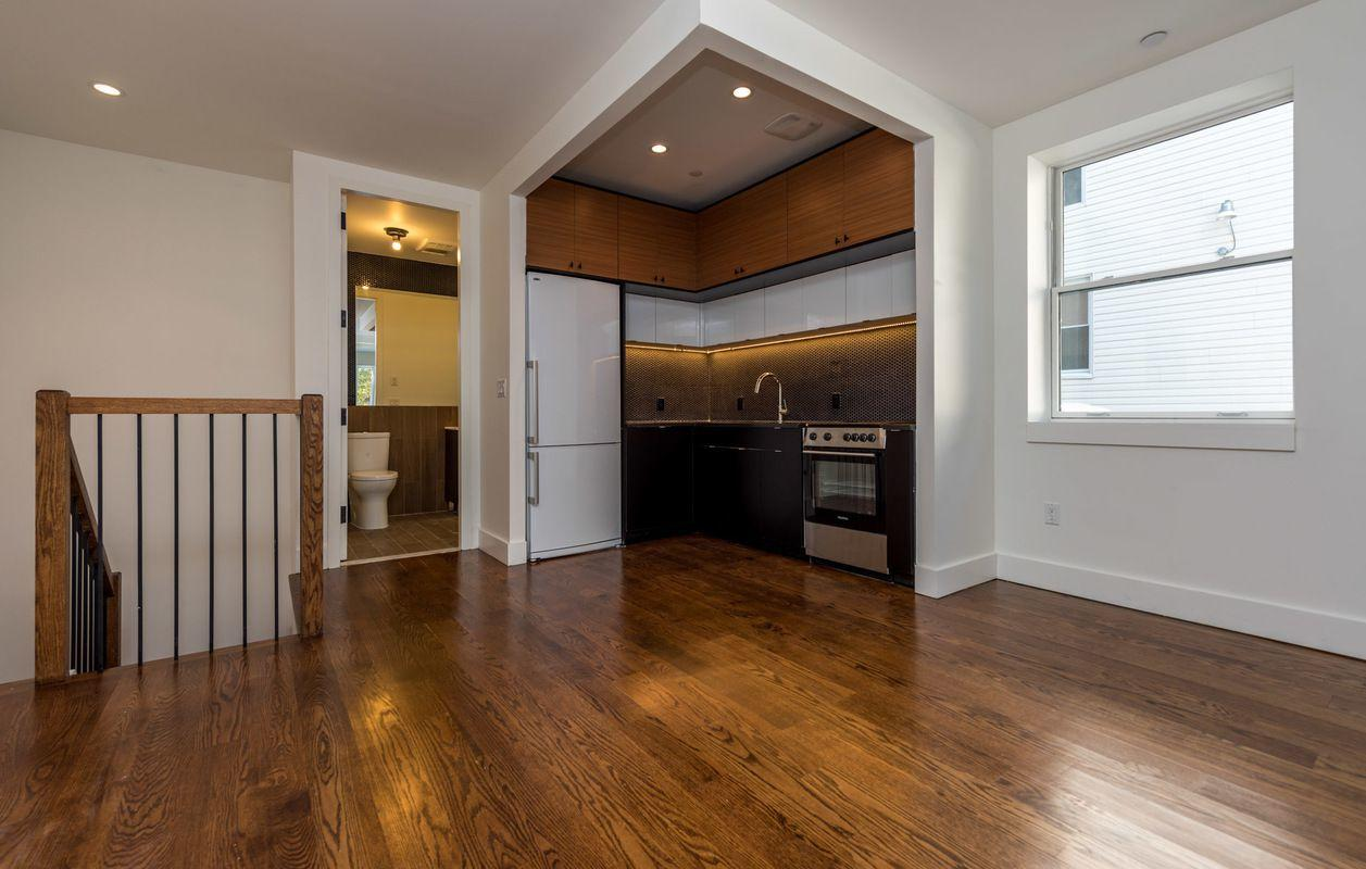 192 Hawthorne St #1FF, Brooklyn, NY 11225 For Rent | Trulia