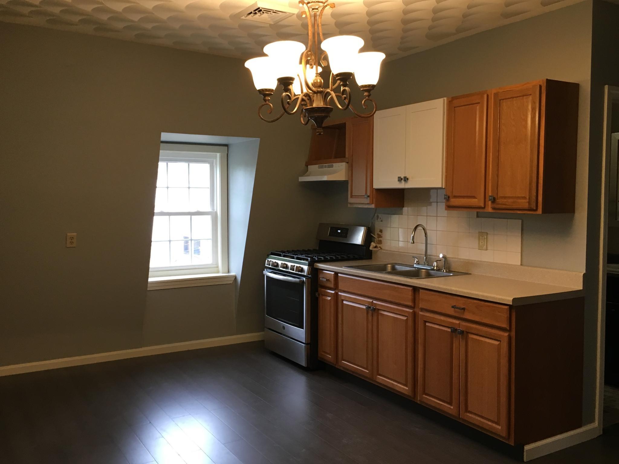 186 John St #3S, Fall River, MA 02721 For Rent   Trulia