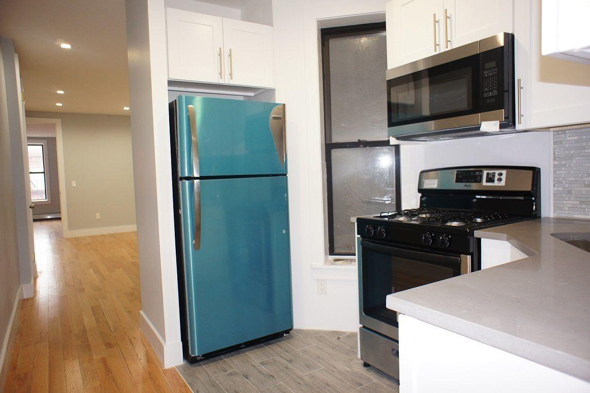 137 Alexander Ave #8, Bronx, NY 10454 For Rent | Trulia