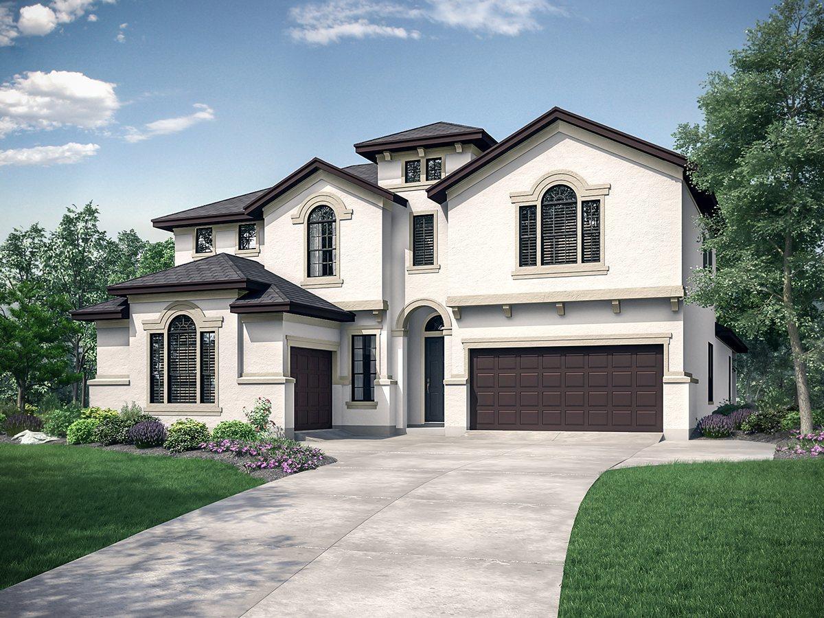 Newbridge Collection Plan For Sale - Frisco, TX   Trulia