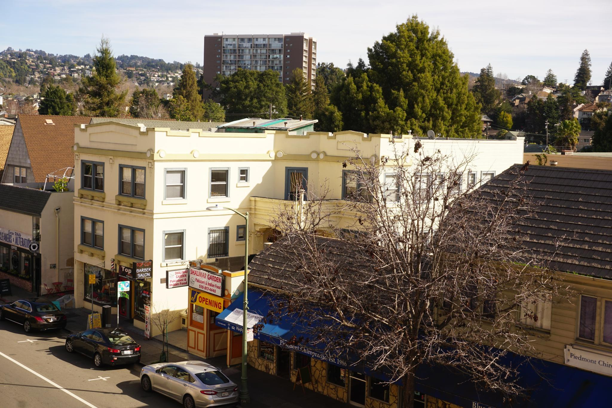 3816 Piedmont Ave #5, Oakland, CA 94611 For Rent | Trulia