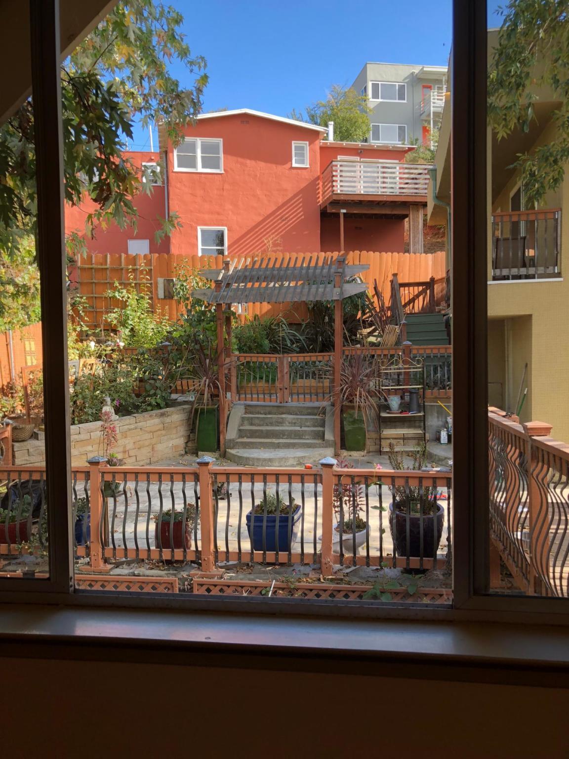 539 Crofton Ave #B, Oakland, CA 94610 For Rent | Trulia