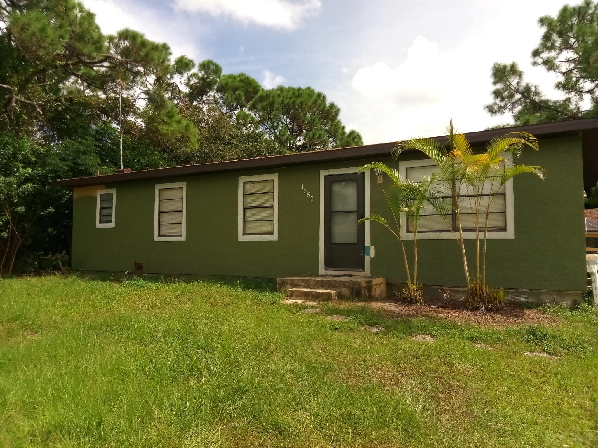 1355 Giralda Cir NW, Palm Bay, FL 32907 For Rent | Trulia