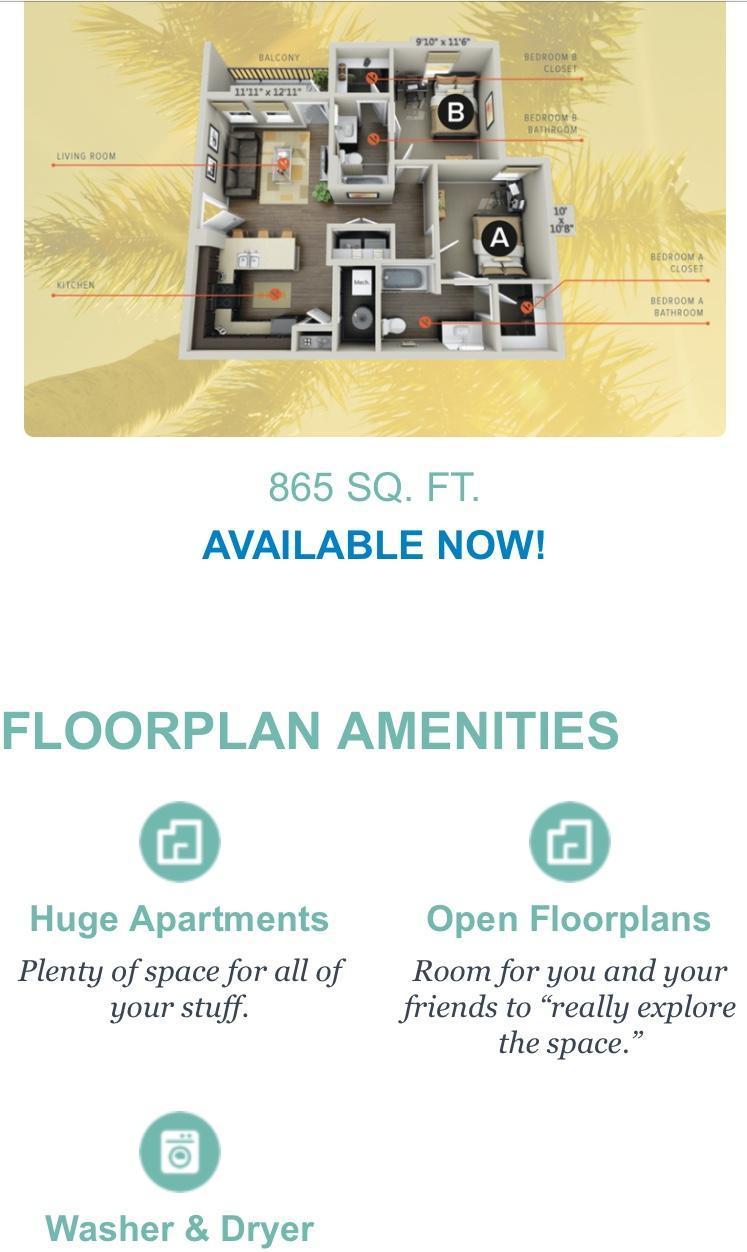9823 Utopia Dr For Rent - Pensacola, FL | Trulia