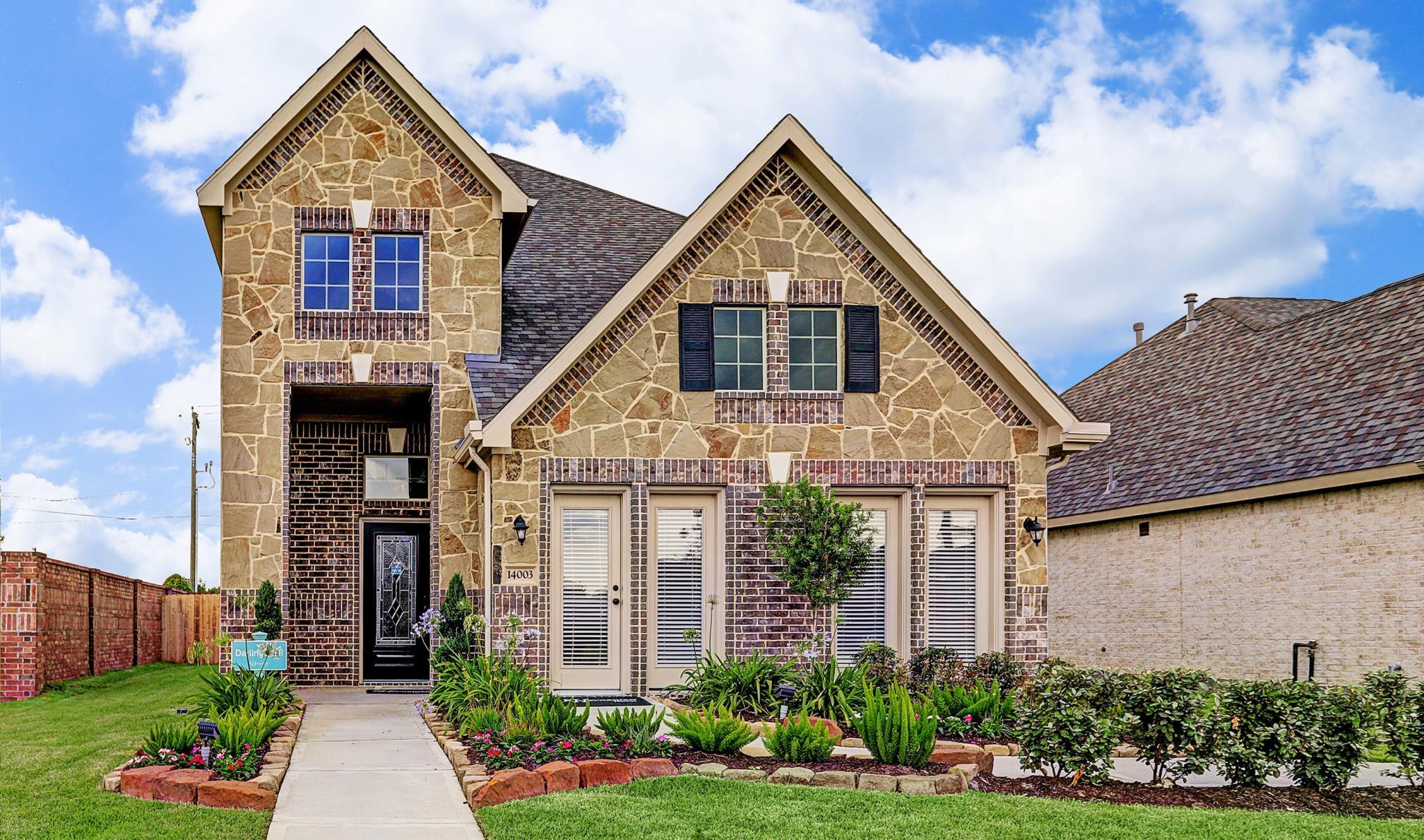 Bayou Oaks At West Orem 40 Homesites By K Hovnanian Homes