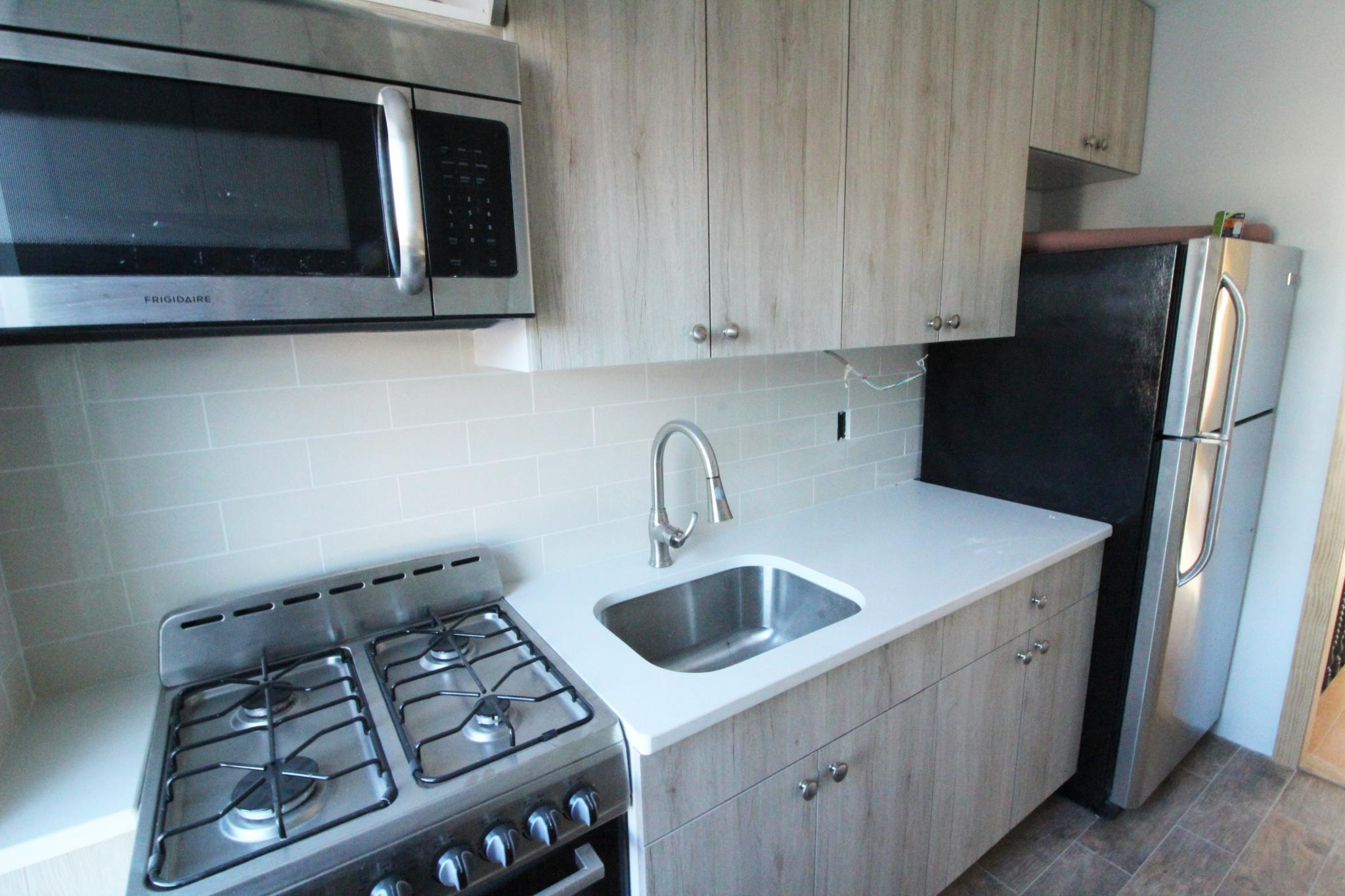 6822 60th St #1, Ridgewood, NY 11385 For Rent | Trulia