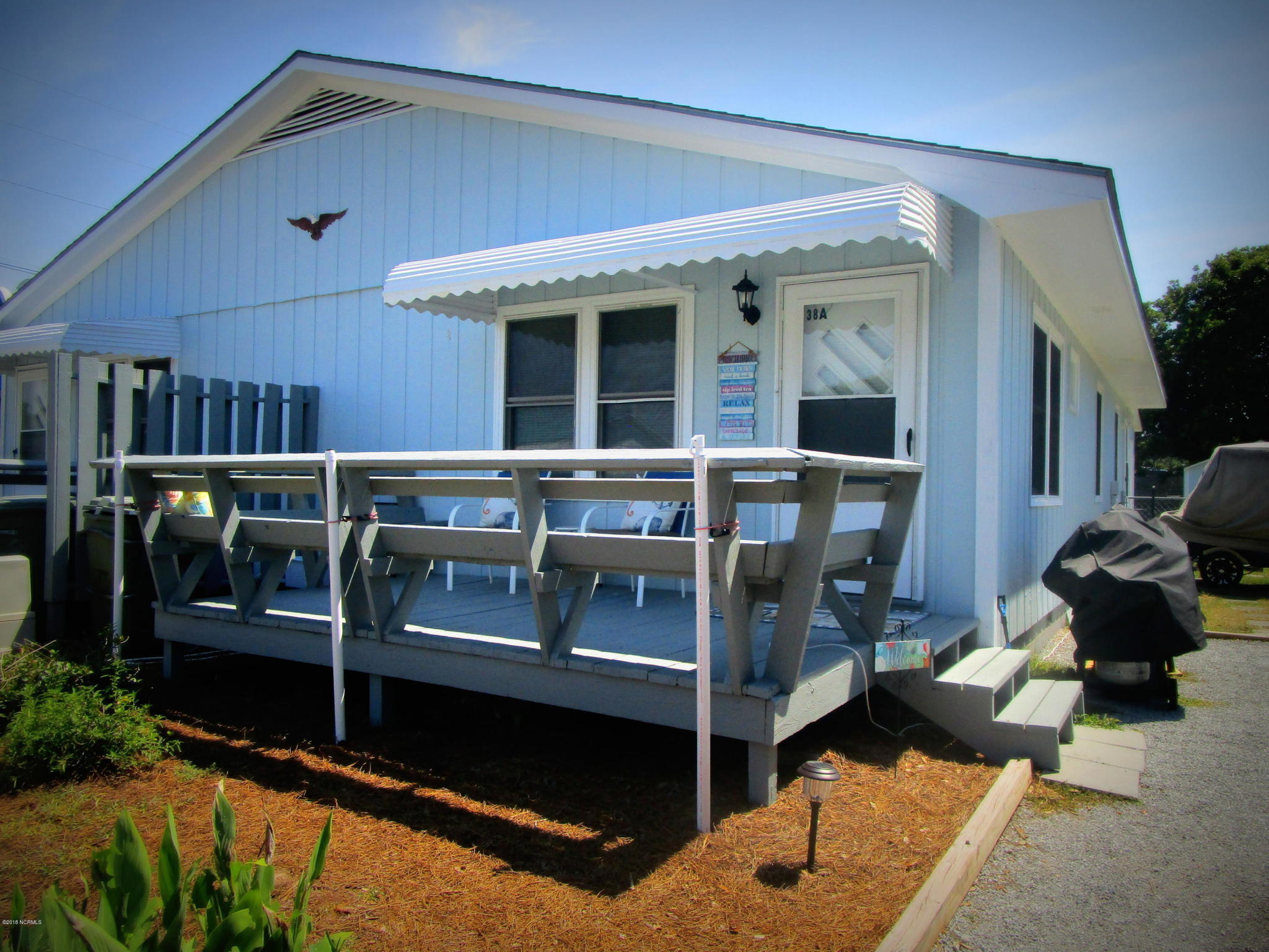 138 Bogue Inlet Dr #A, Emerald Isle, NC 28594 For Rent | Trulia on emerald isle nc photography, emerald isle nc shopping, emerald isle nc condos, emerald isle nc foreclosures, emerald isle nc rentals, emerald isle nc hotels, emerald isle nc weather, emerald isle nc zillow, emerald isle nc trulia,