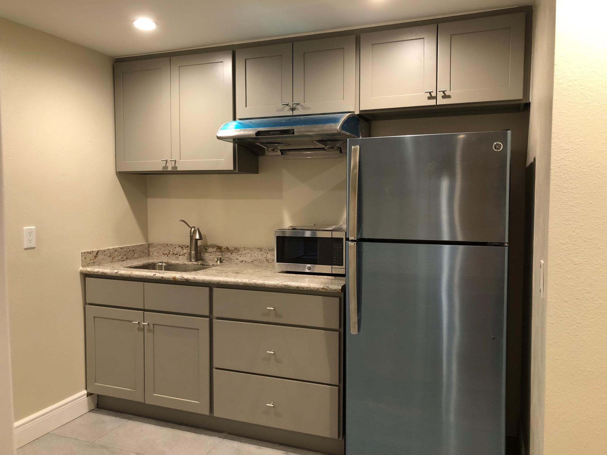 1522 19th Ave, San Francisco, CA 94122 For Rent | Trulia