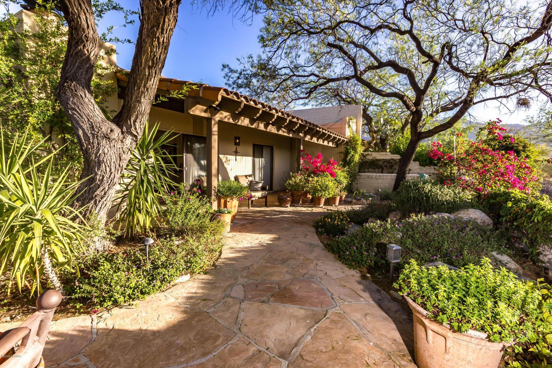 5620 E Paseo De La Tirada, Tucson, AZ 85750 For Rent | Trulia