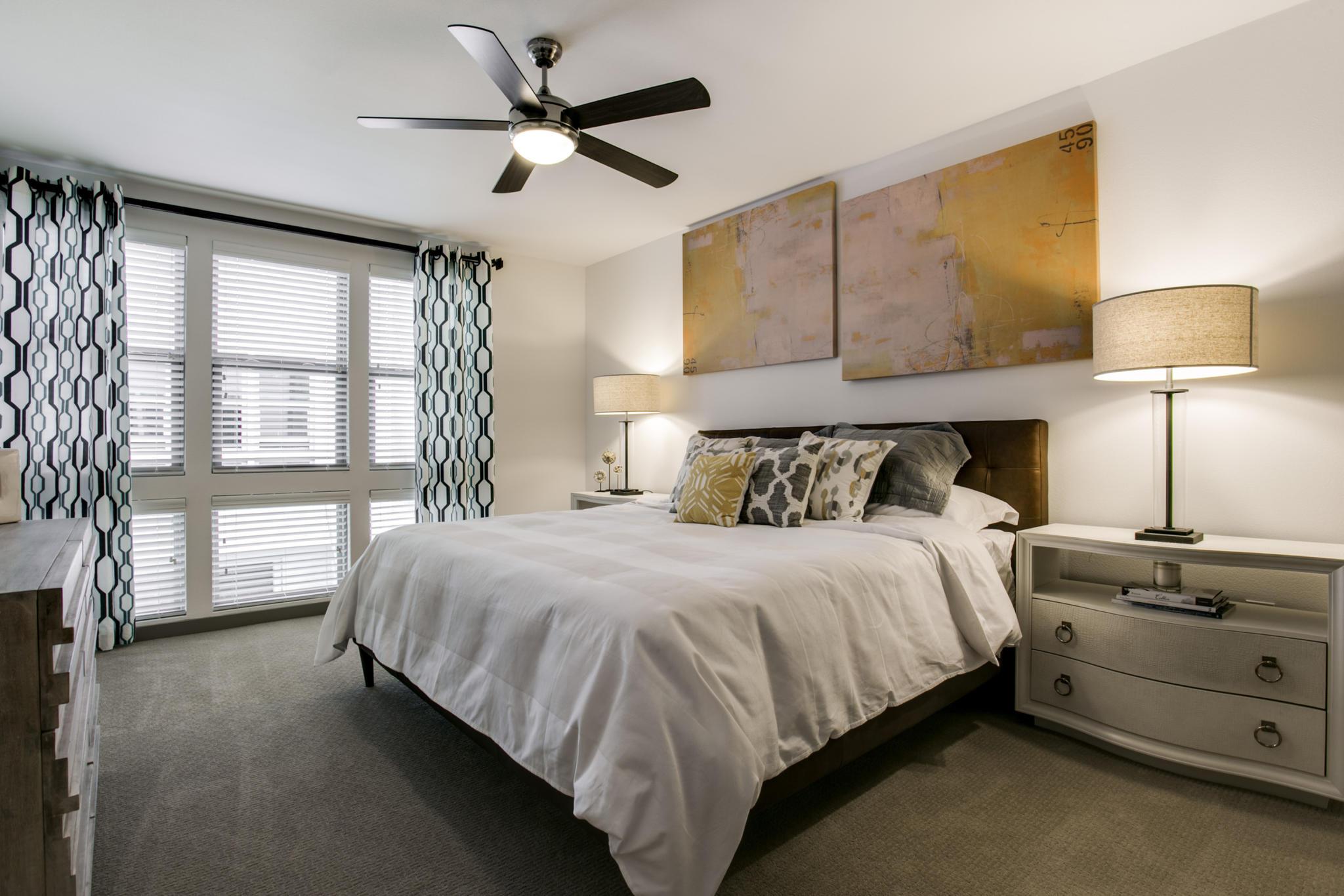 loft row apartments dallas tx trulia rentals