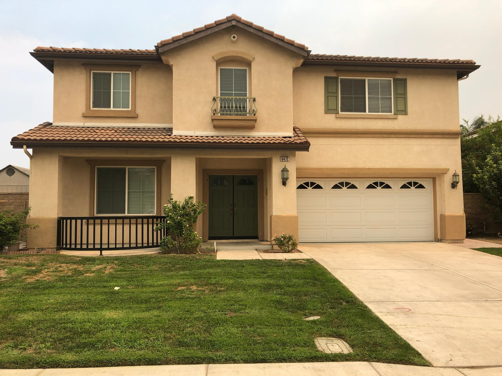 6472 Emerald Downs St, Corona, CA 92880 For Rent | Trulia