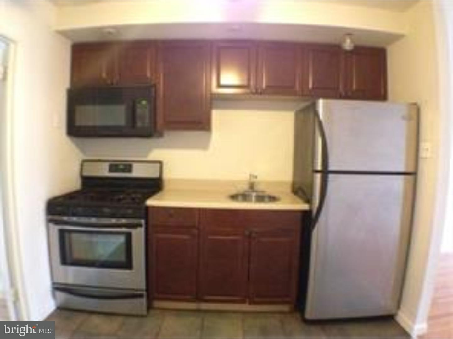 6008 keystone st philadelphia pa 19135 for rent trulia