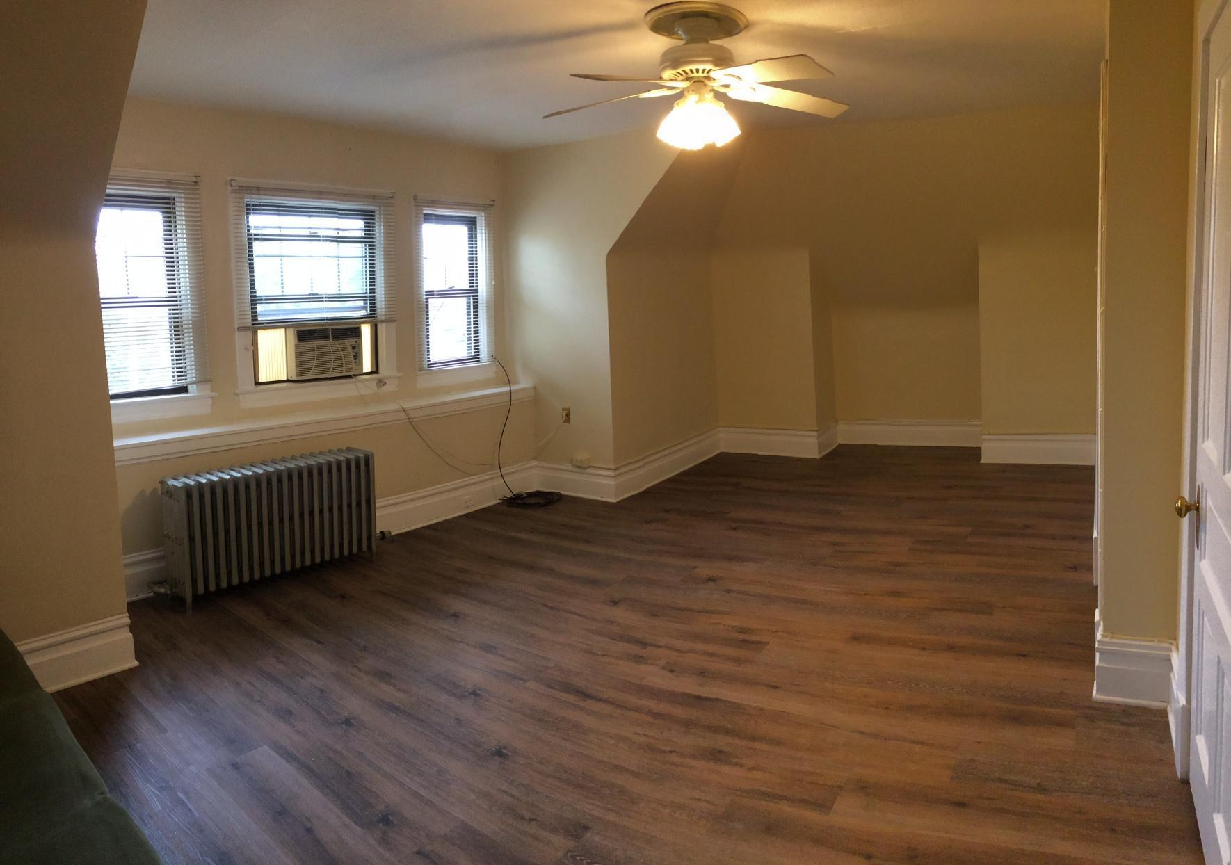5600 Howe St #2 For Rent - Pittsburgh, PA | Trulia