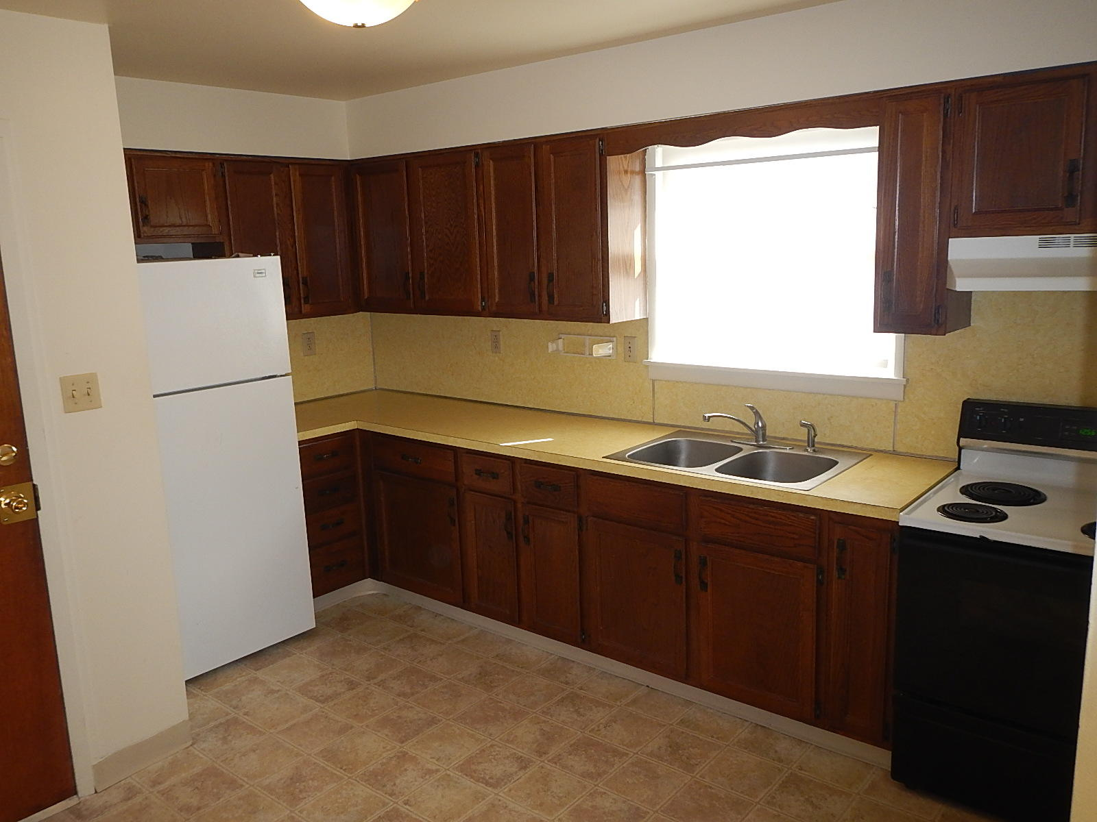220 S 30th St #D, Harrisburg, PA 17103 For Rent | Trulia