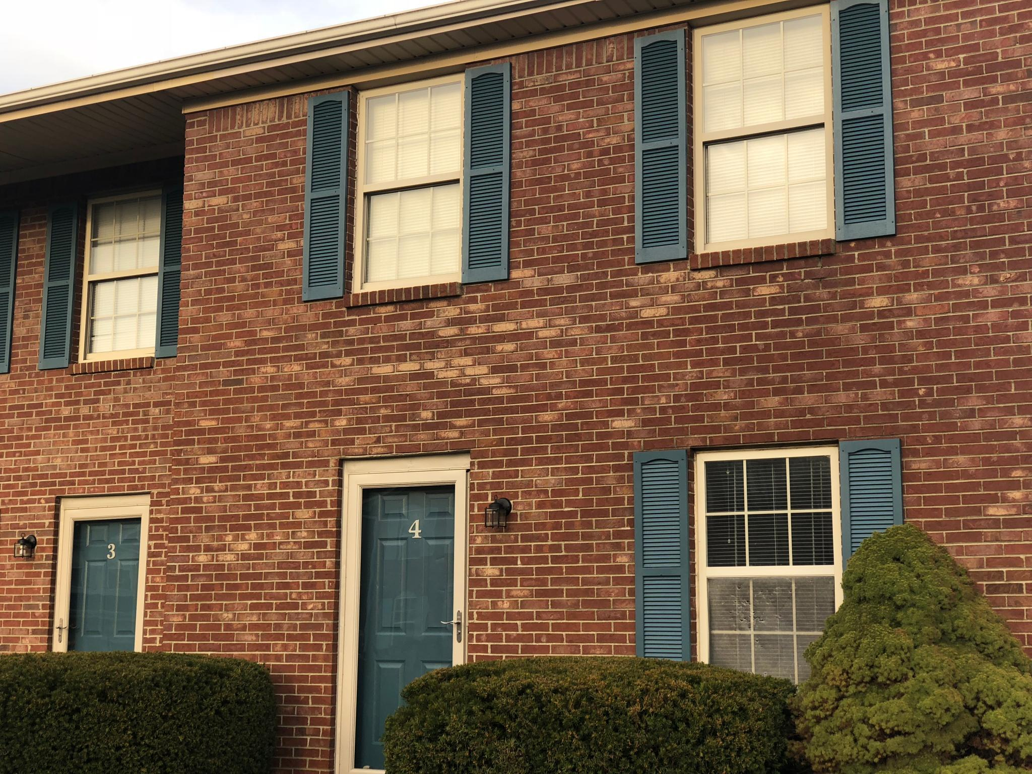 110 Woods Trl #3, Richmond, KY 40475 For Rent | Trulia