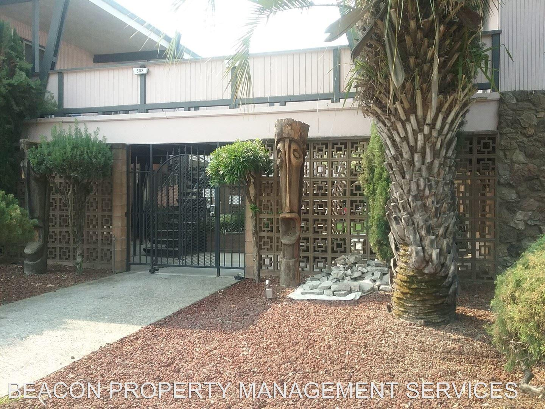 508 E Elm St #11, Lodi, CA 95240 For Rent | Trulia