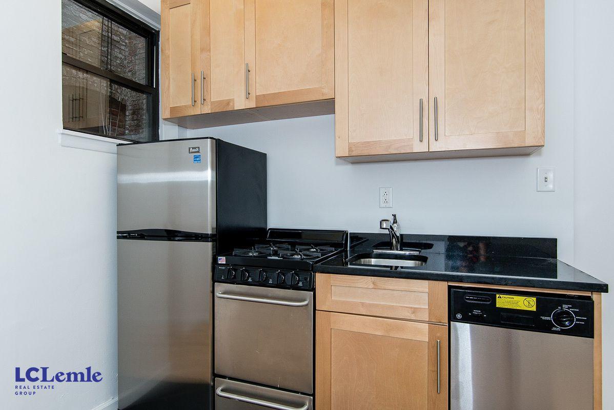 216 E 83rd St #3FE For Rent - Manhattan, NY   Trulia