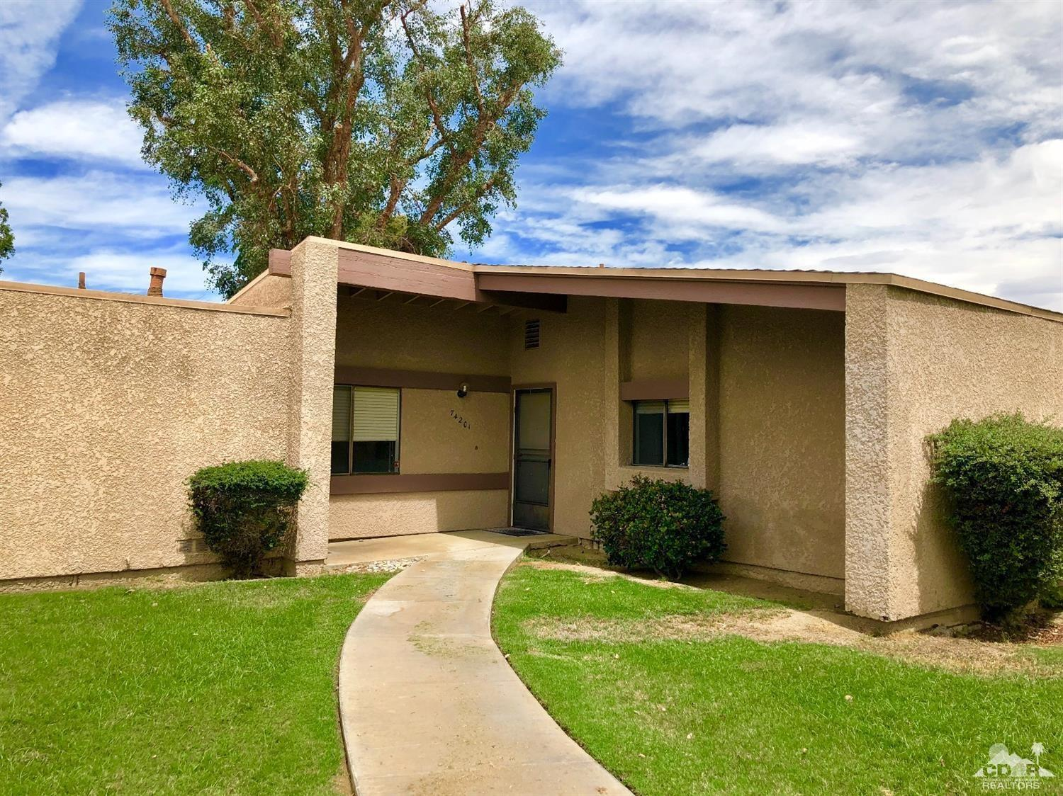 74201 Catalina Way, Palm Desert, CA 92260 For Rent | Trulia