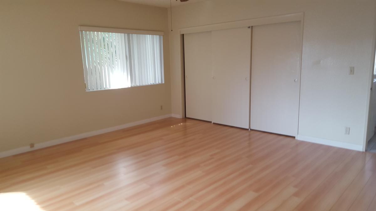 16862 Blanton Ln, Huntington Beach, CA 92649 For Rent | Trulia