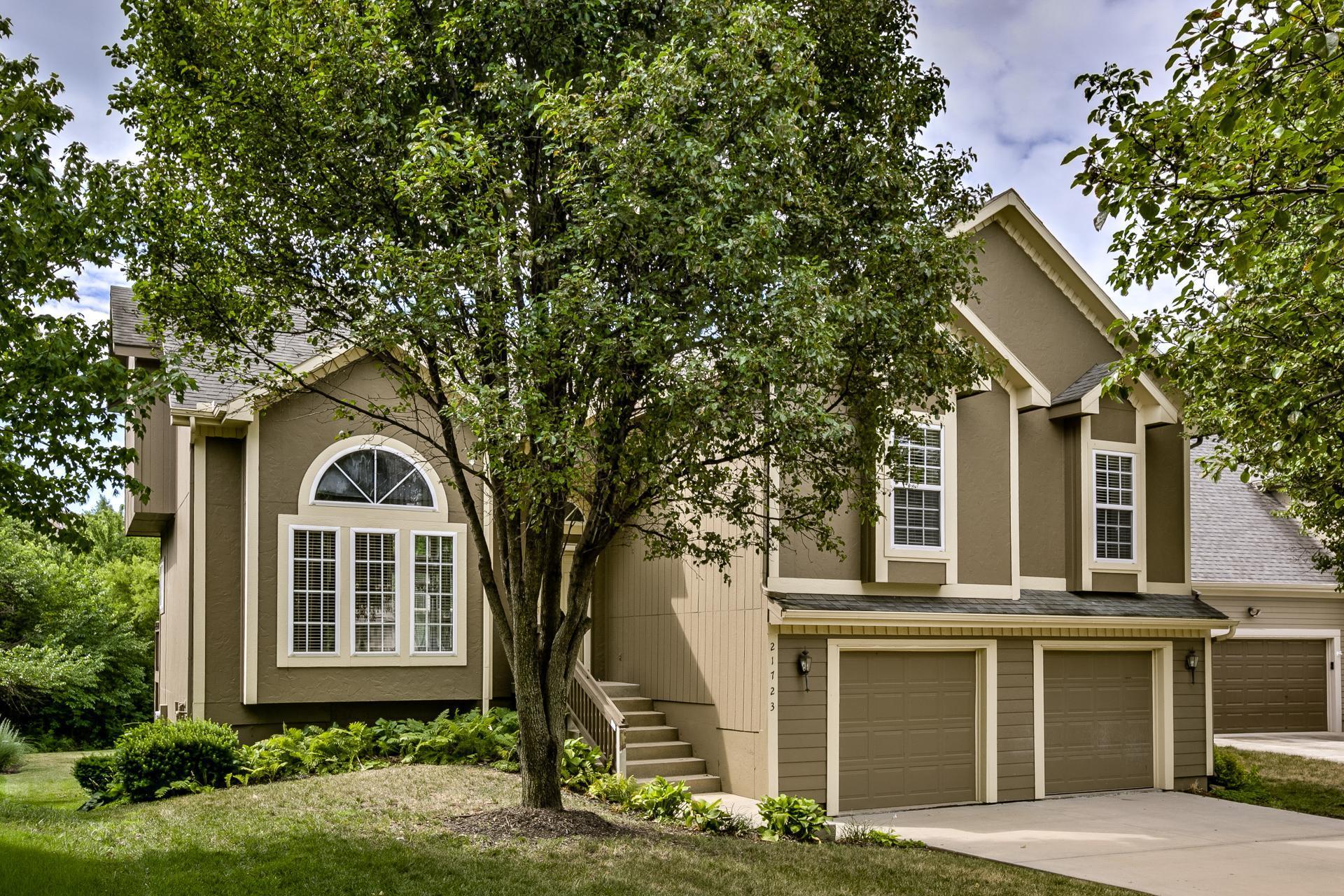21723 W 122nd St, Olathe, KS 66061 For Rent | Trulia