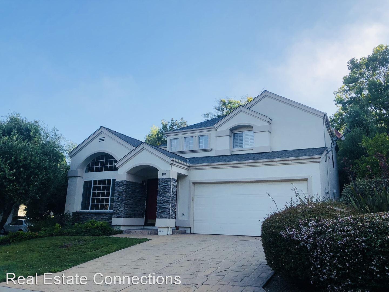 101 Elzer Dr, Scotts Valley, CA 95066 For Rent   Trulia