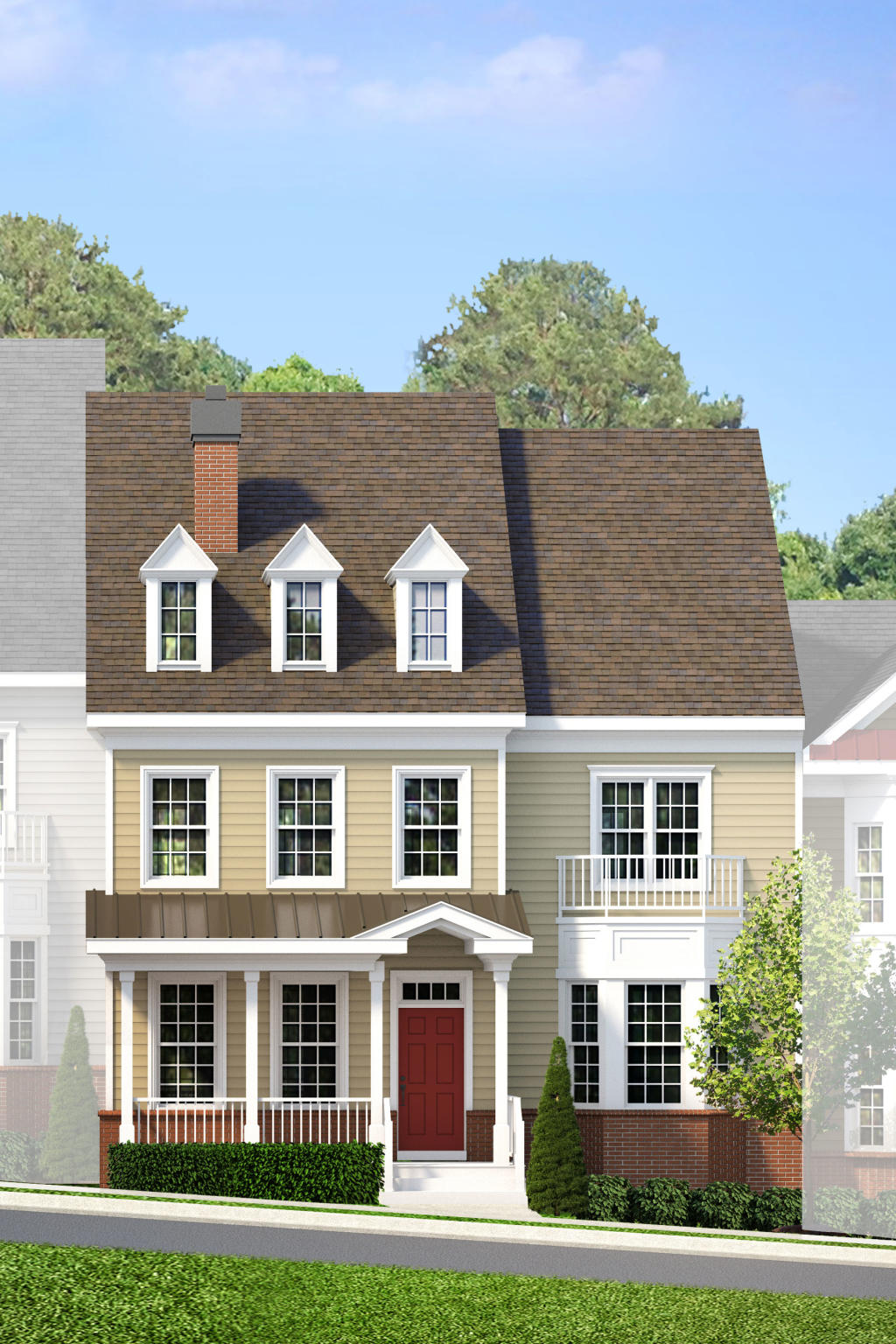Kendel 1 Plan, Malvern, PA 19355 | Trulia