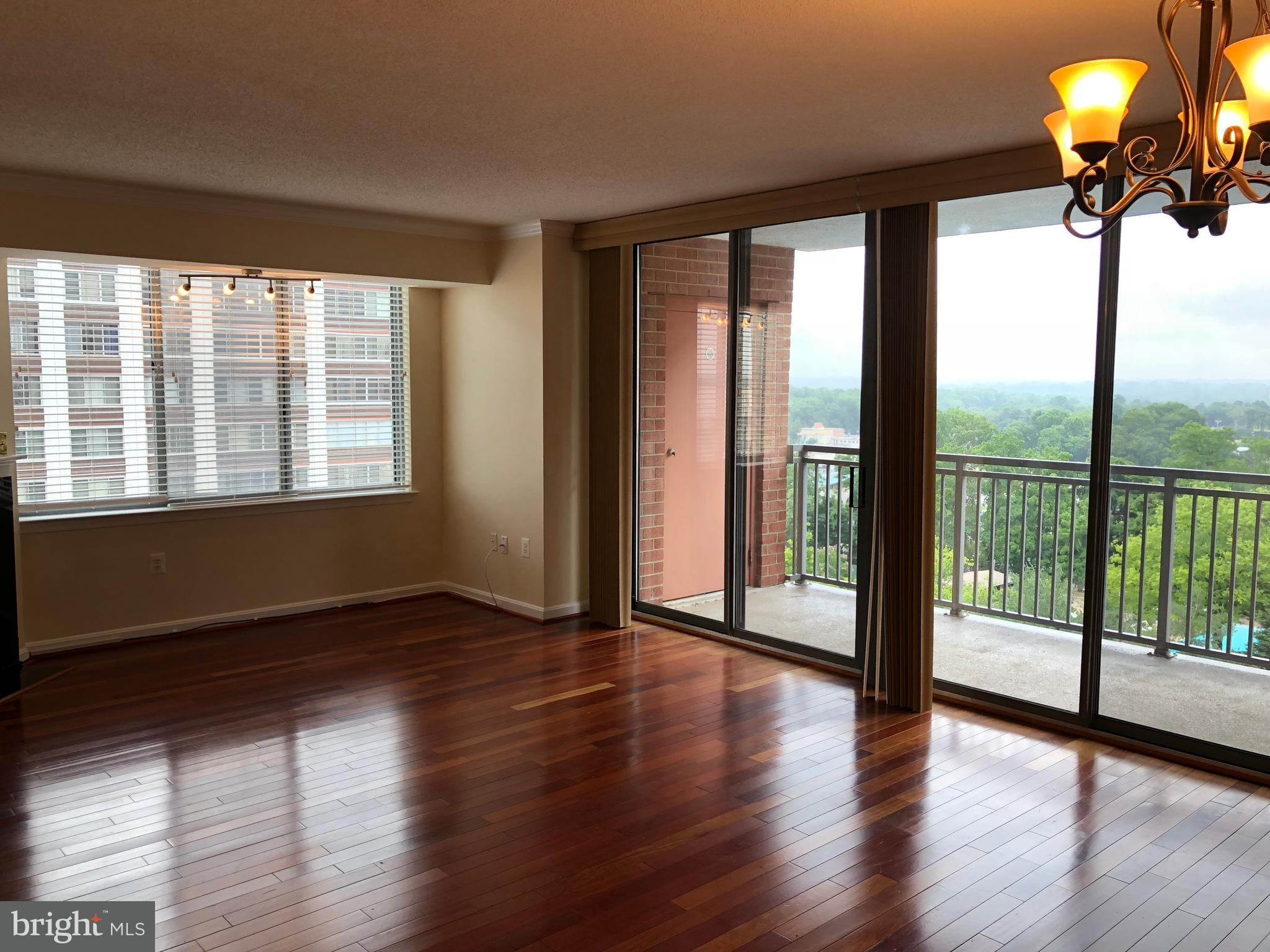 11710 Old Georgetown Rd #930 For Rent - North Bethesda, MD | Trulia