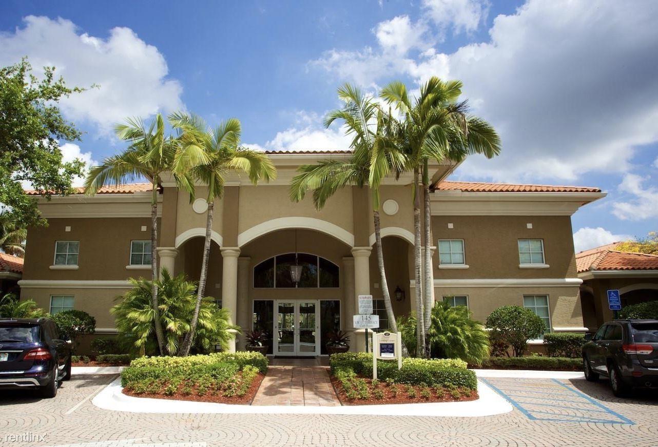 231 SW 116th Ave #19106 For Rent - Pembroke Pines, FL | Trulia
