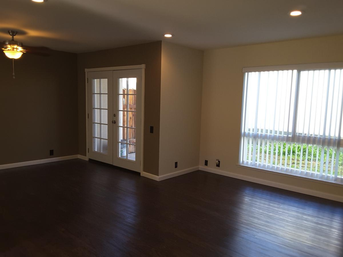 8915 Mays Ave For Rent - Garden Grove, CA | Trulia
