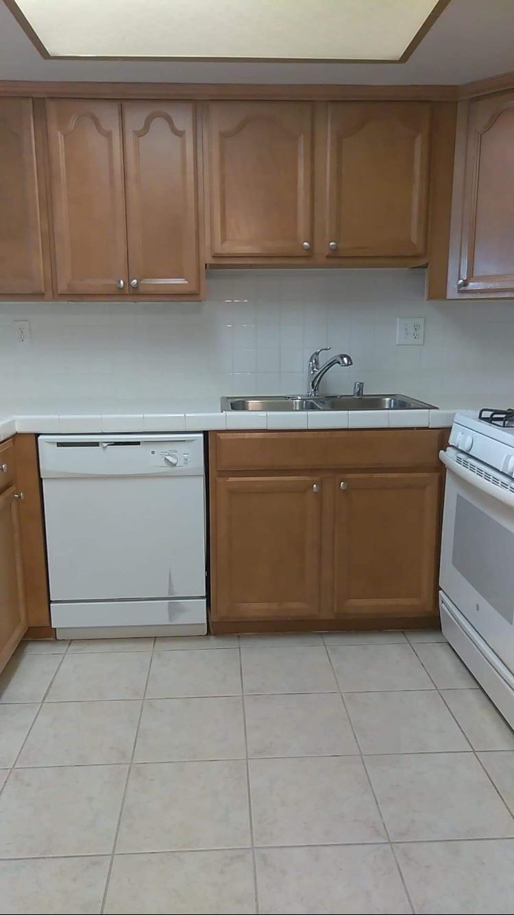 13222 Magnolia St, Garden Grove, CA 92844 For Rent | Trulia