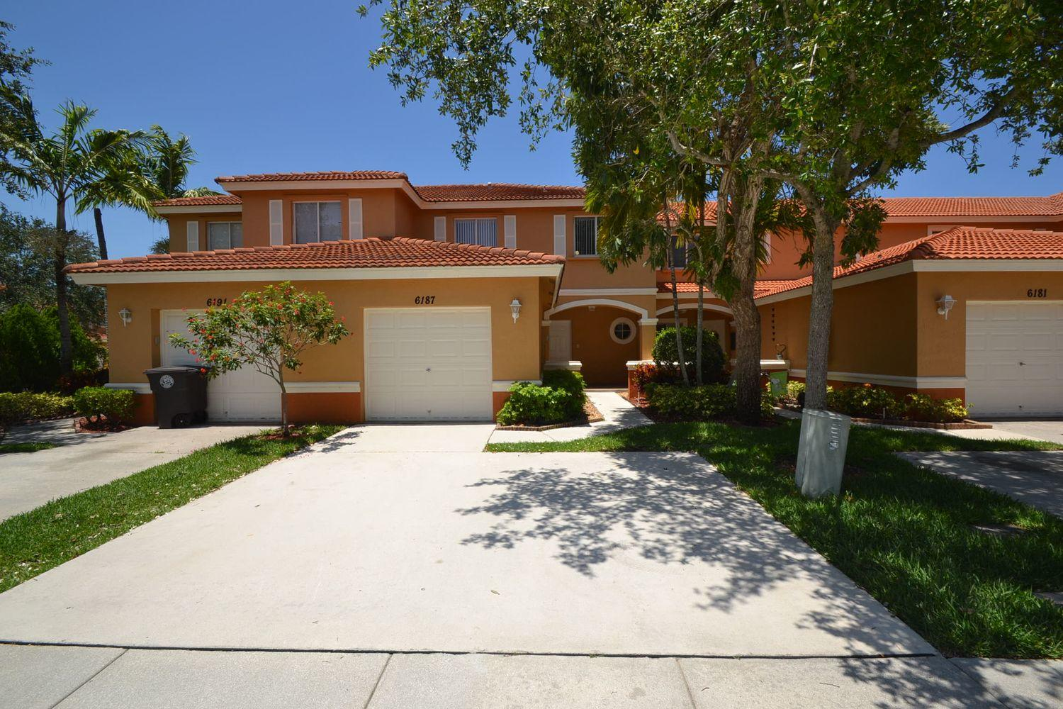 6187 United St, West Palm Beach, FL 33411 For Rent   Trulia