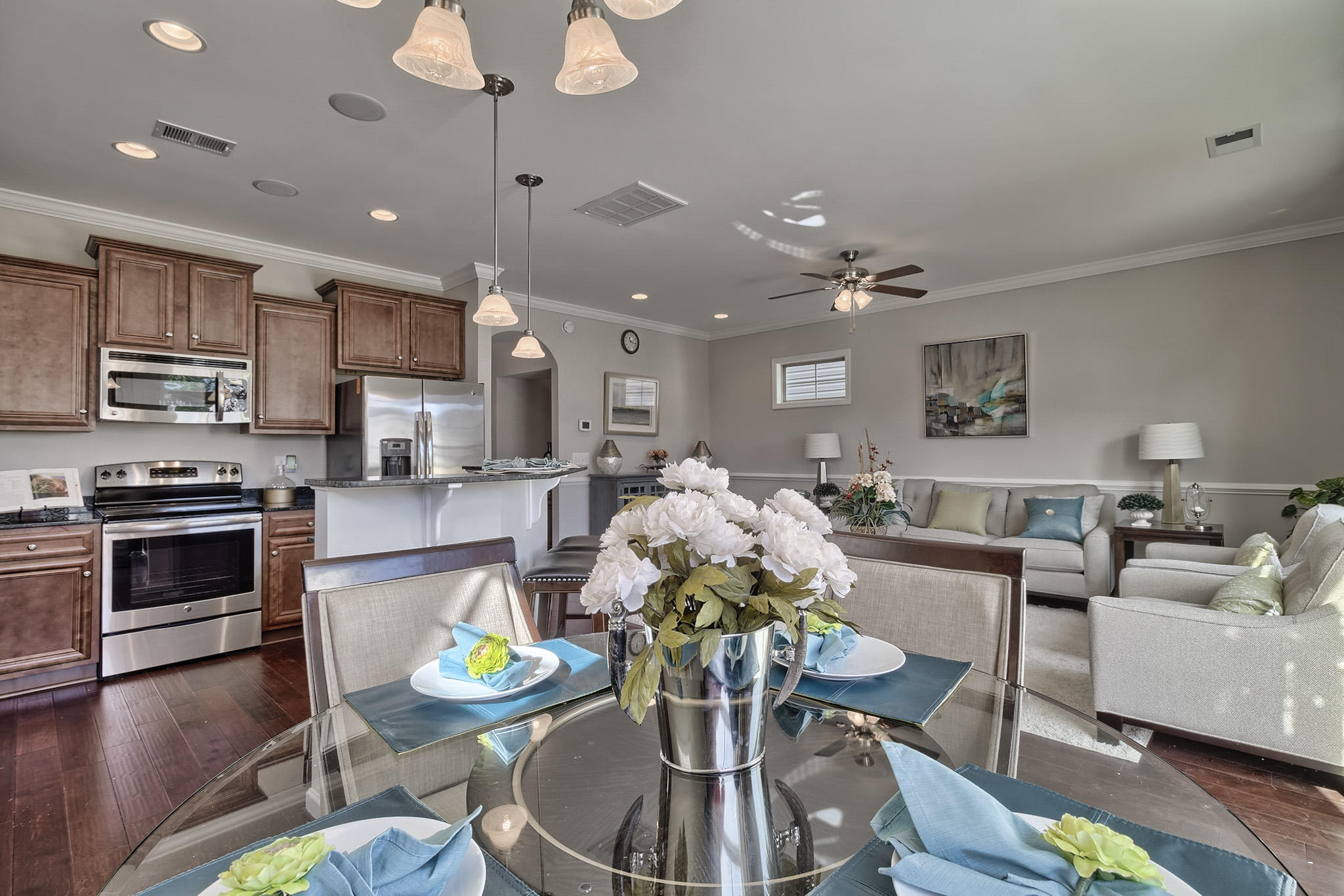 Orchard Park by Great Southern Homes New Homes for Sale - Columbia, SC |  Trulia