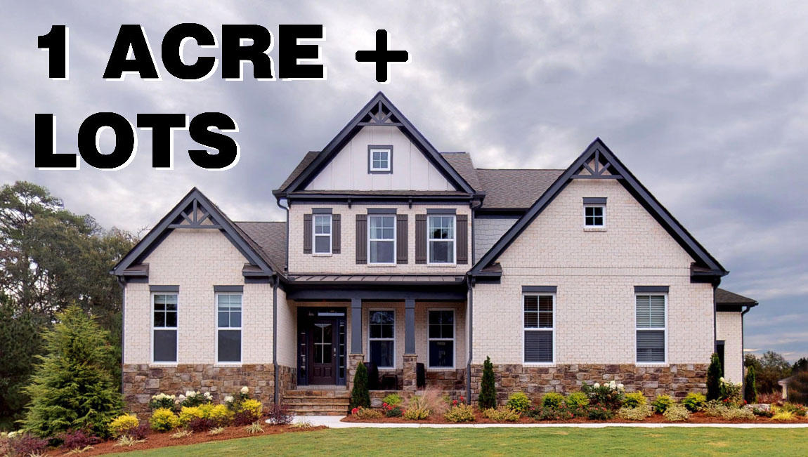 Genesee By Dr Horton New Homes For Sale Newnan Ga 8