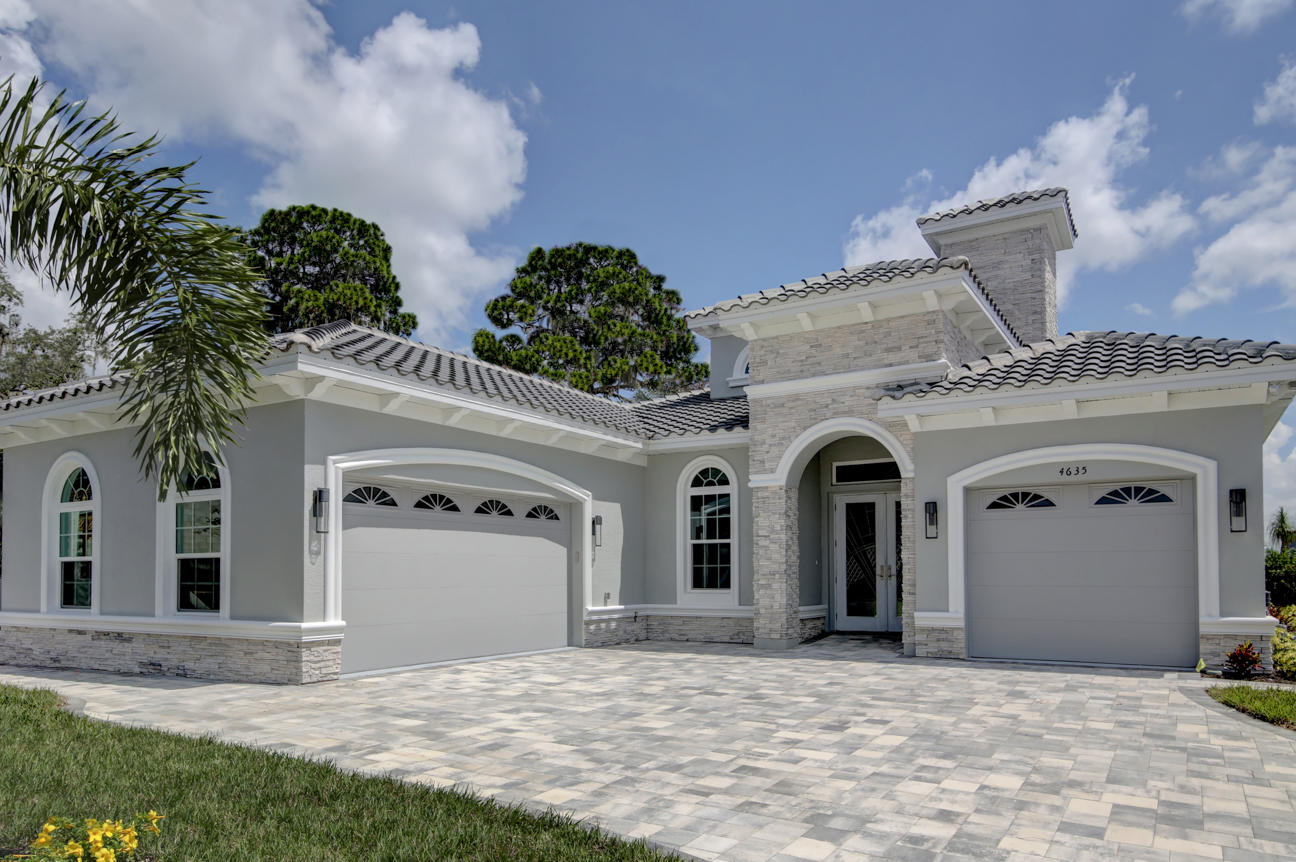 Sunstream By Southern Image Homes New Homes For Sale Clearwater Fl 18 Photos Trulia