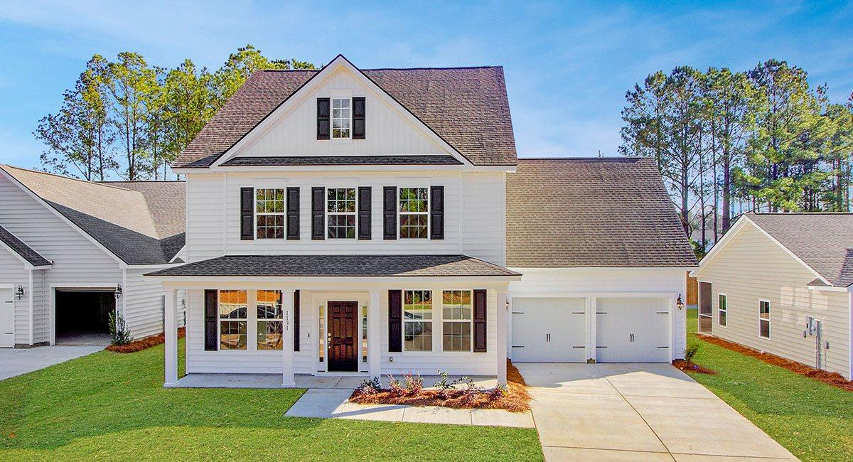 Fantastic Timber Trace Coastal Collection By Lennar New Homes For Sale Summerville Sc 5 Photos Trulia Beutiful Home Inspiration Truamahrainfo