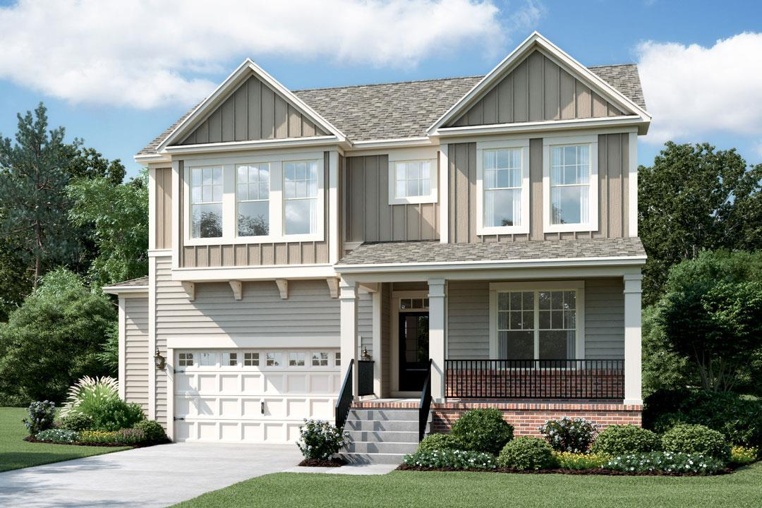 Wake Forest Nc Zip Code Map.1021 Traditions Ridge Dr Wake Forest Nc 27587 5 Bed 4 5 Bath