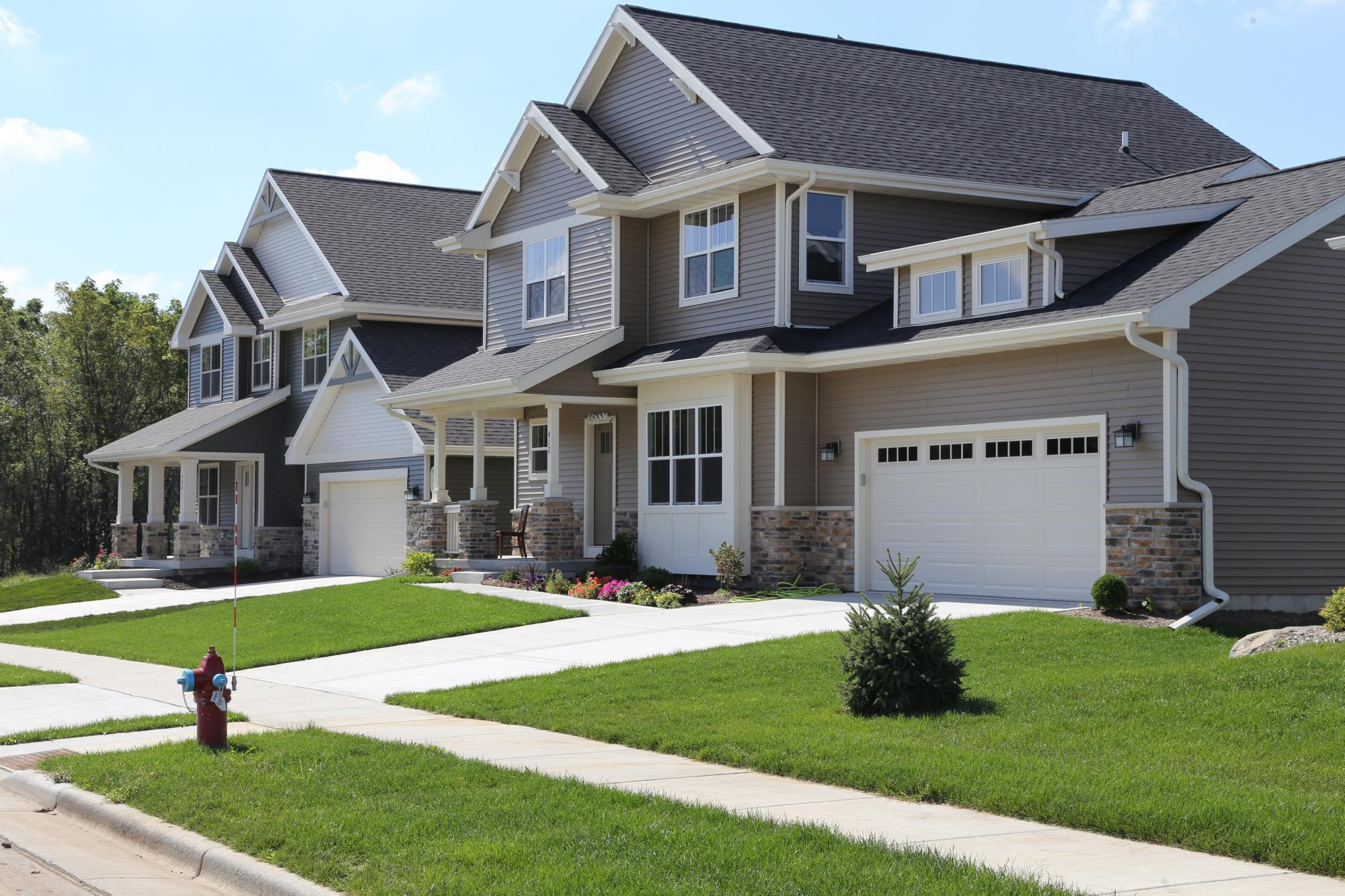 Homes For Sale Middleton Wi >> Chapel View By Encore Homes New Homes For Sale Middleton Wi