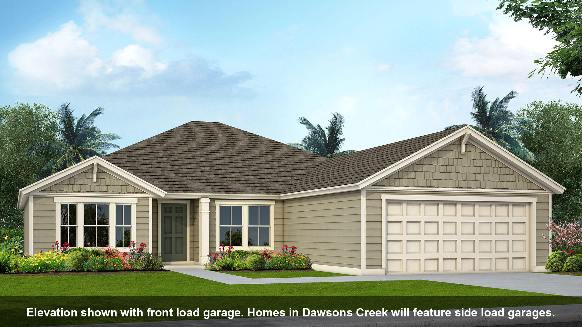 11606 Paceys Pond Cir, Jacksonville, FL 32222 - 4 Bed, 2 Bath Single-Family  Home | Trulia