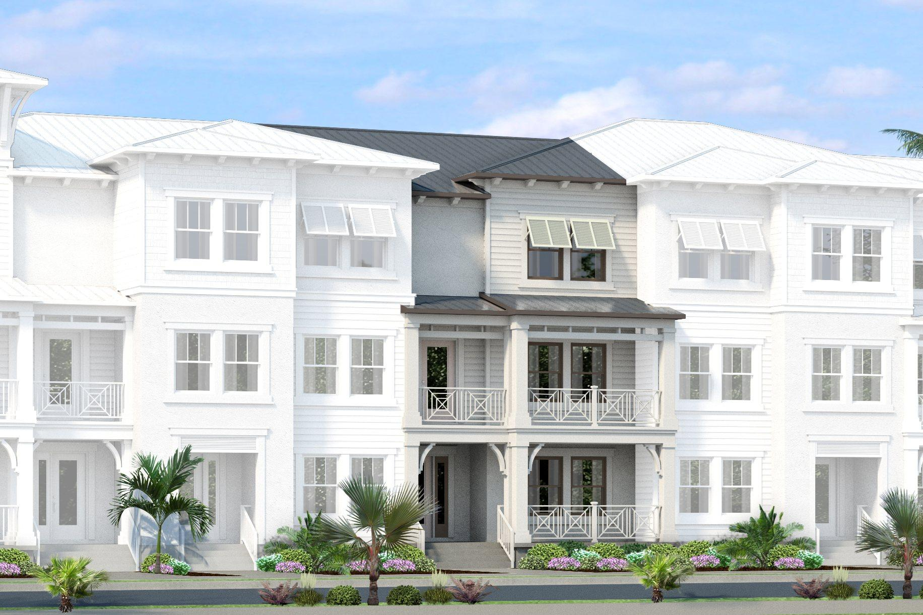 Pleasant 4921 W Paul Ave 5 Tampa Fl 33611 3 Bed 3 5 Bath Download Free Architecture Designs Intelgarnamadebymaigaardcom
