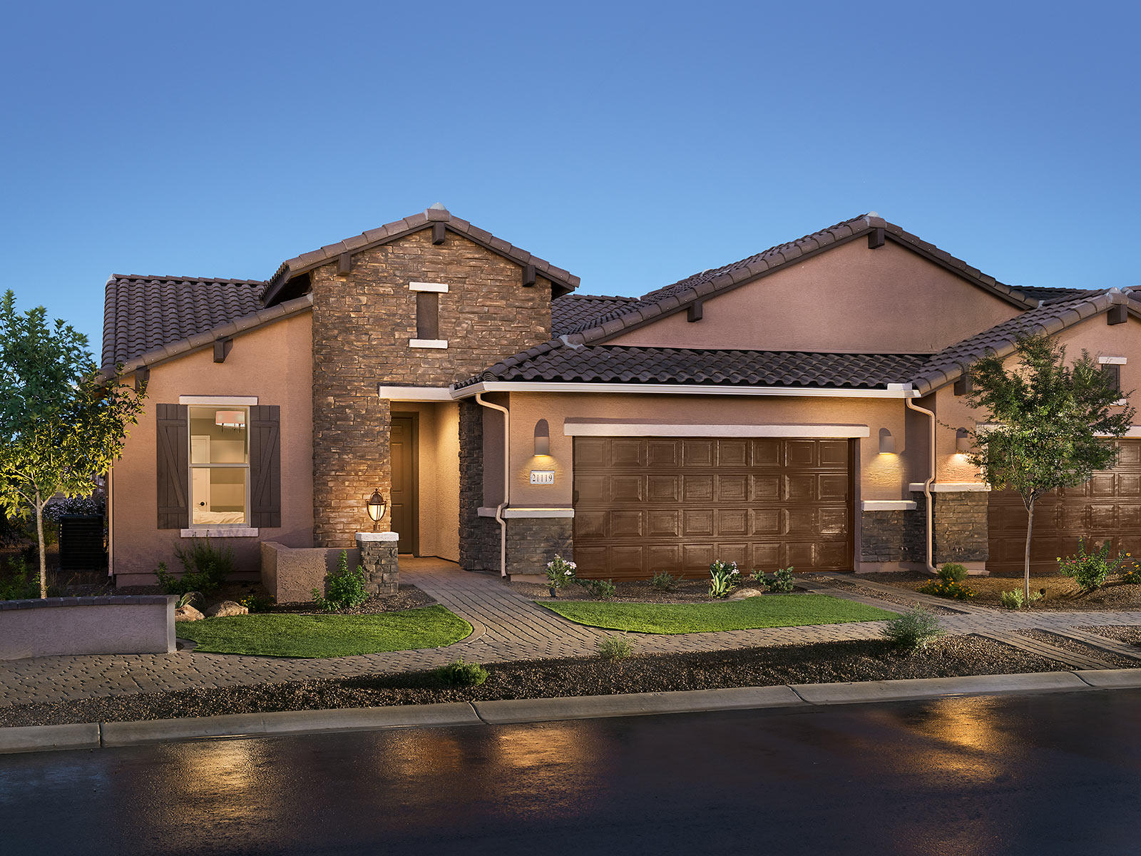 Marvelous Villas At Province By Meritage Homes New Homes For Sale Maricopa Az Trulia Download Free Architecture Designs Intelgarnamadebymaigaardcom