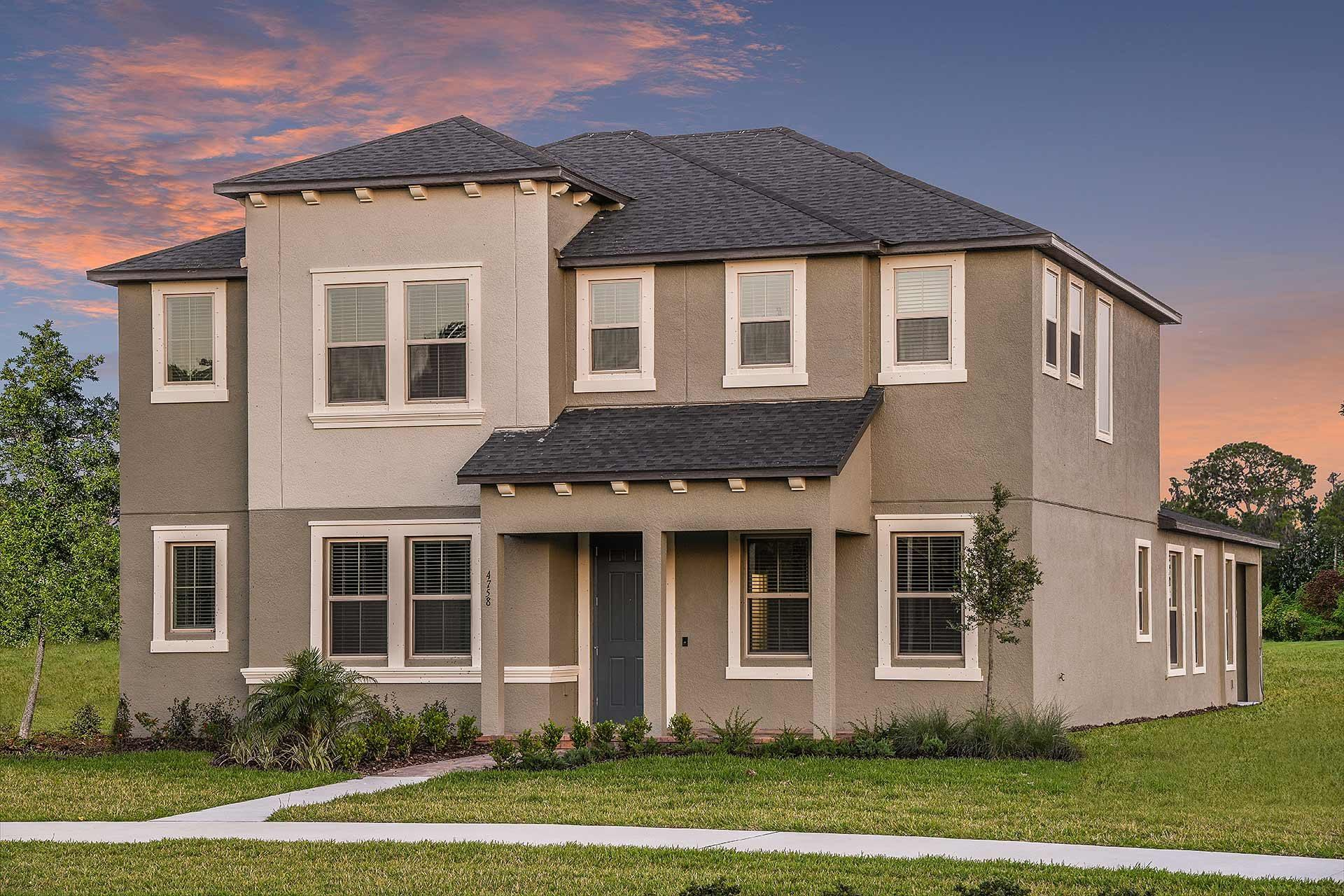 Enjoyable Bexley Bexley Garden By Lennar New Homes For Sale Land O Lakes Fl 6 Photos Trulia Download Free Architecture Designs Scobabritishbridgeorg