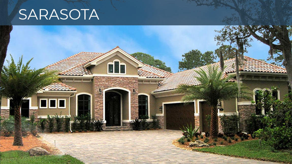 Marvelous Sarasota County Homes By D R Horton New Homes For Sale Osprey Fl 25 Photos Trulia Beutiful Home Inspiration Semekurdistantinfo
