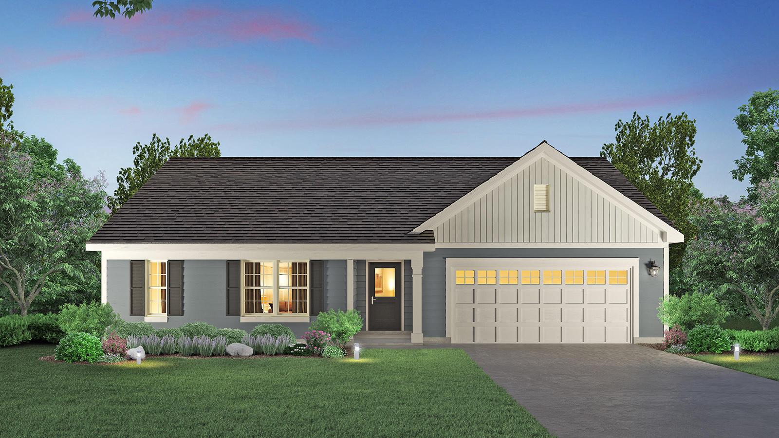 New Lenox Illinois >> 974 Redcliff Rd New Lenox Il 60451 3 Bed 2 Bath Single Family Home Trulia