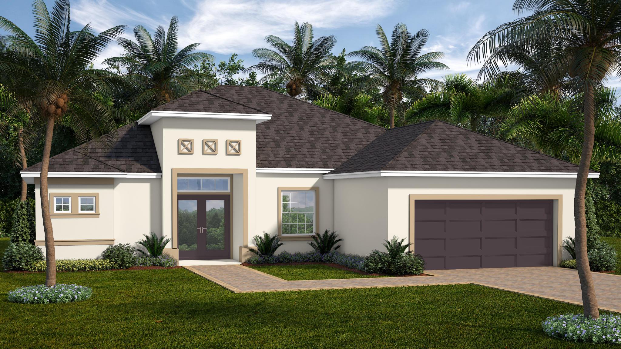 Incredible Hampton Bay Plan Palm Coast Fl 32137 3 Bed 2 Bath Single Family Home Trulia Download Free Architecture Designs Scobabritishbridgeorg